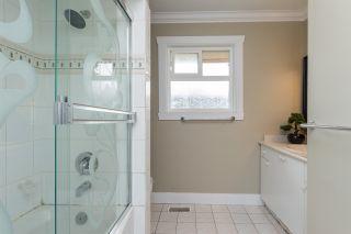 Photo 9: 7075 BARKLEY Drive in Delta: Sunshine Hills Woods House for sale (N. Delta)  : MLS®# R2086646