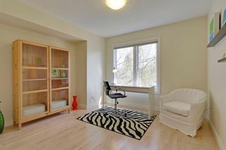 Photo 28: 455 29 Avenue NW in Calgary: Mount Pleasant Semi Detached for sale : MLS®# A1142737