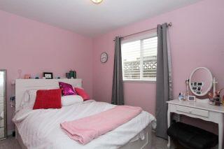 Photo 13: 20558 122 Avenue in Maple Ridge: Northwest Maple Ridge House for sale : MLS®# R2302746