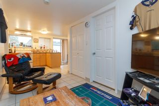 Photo 34: 3260 Bellevue Rd in : SE Maplewood House for sale (Saanich East)  : MLS®# 862497
