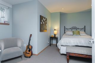 """Photo 27: 14557 33A Avenue in Surrey: Elgin Chantrell House for sale in """"Sandpiper Crescent"""" (South Surrey White Rock)  : MLS®# R2407674"""