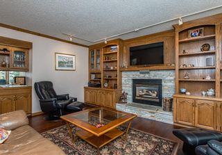 Photo 16: 519 Woodhaven Bay SW in Calgary: Woodbine Detached for sale : MLS®# A1130696