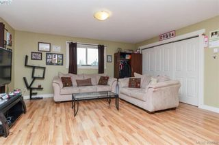 Photo 19: 193 Helmcken Rd in VICTORIA: VR View Royal House for sale (View Royal)  : MLS®# 812020