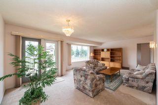 Photo 25:  in Edmonton: Zone 29 House Half Duplex for sale : MLS®# E4253072