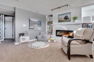 Photo 32: 23 Galbraith Drive SW in Calgary: Glamorgan Detached for sale : MLS®# A1062458