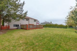 Photo 29: 4011 Century Rd in Saanich: SE Lake Hill House for sale (Saanich East)  : MLS®# 838376