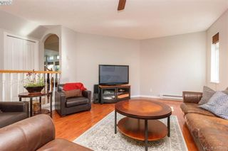 Photo 18: 2670 Horler Pl in VICTORIA: La Mill Hill House for sale (Langford)  : MLS®# 801940