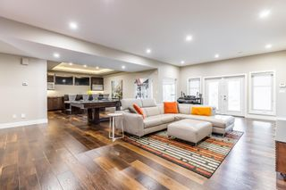 Photo 29: 2779 WHEATON Drive in Edmonton: Zone 56 House for sale : MLS®# E4263353