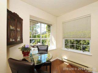 Photo 19: 555 Fairways Pl in COBBLE HILL: ML Cobble Hill Half Duplex for sale (Malahat & Area)  : MLS®# 677307