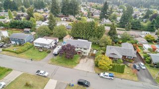 Photo 22: 507 Sandowne Dr in : CR Campbell River Central House for sale (Campbell River)  : MLS®# 856796
