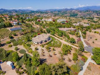 Photo 52: FALLBROOK House for sale : 3 bedrooms : 2201 Dos Lomas