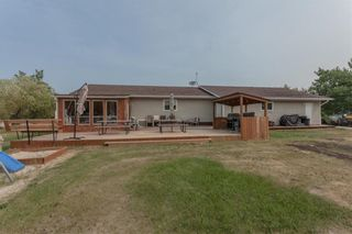 Photo 23: 299 OAKENWALD Crescent in Mitchell: R16 Residential for sale : MLS®# 202117711