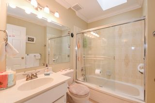 """Photo 14: 14386 19 Avenue in Surrey: Sunnyside Park Surrey House for sale in """"OCEAN BLUFF"""" (South Surrey White Rock)  : MLS®# R2522318"""