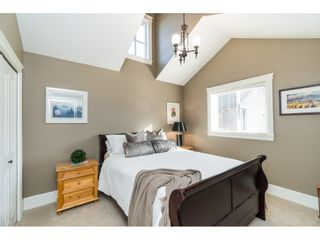 """Photo 14: 8059 210 Street in Langley: Willoughby Heights House for sale in """"YORKSON"""" : MLS®# R2417539"""