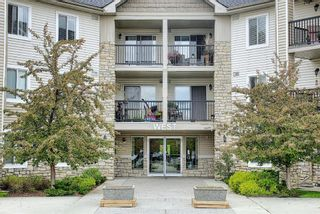 Photo 37: 1319 2395 Eversyde Avenue SW in Calgary: Evergreen Apartment for sale : MLS®# A1117927