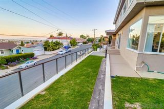 Photo 43: POINT LOMA House for sale : 5 bedrooms : 1268 Willow in San Diego