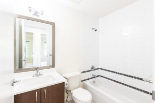 Photo 14: 17 7833 HEATHER Street in Richmond: McLennan North Townhouse for sale : MLS®# R2474688