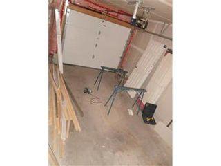 Photo 18: 2 118 Pawlychenko Lane in Saskatoon: Lakewood S.C. Condominium for sale (Saskatoon Area 01)  : MLS®# 387808
