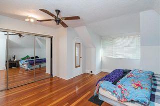 Photo 16: 120 Norquay Street in Winnipeg: Osborne Village Residential for sale (1B)  : MLS®# 202102322