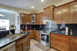 Photo 15: 26 West Cedar Place SW in Calgary: West Springs Detached for sale : MLS®# A1076093