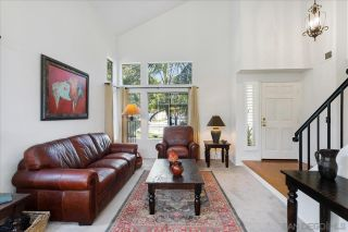 Photo 6: SAN MARCOS House for sale : 3 bedrooms : 1366 Corte Lira