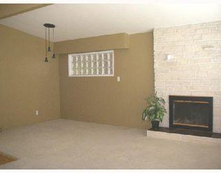 Photo 5: 20765 LORNE Avenue in Maple_Ridge: Southwest Maple Ridge House for sale (Maple Ridge)  : MLS®# V657507