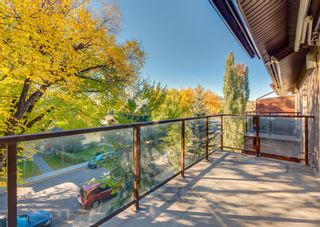 Main Photo: 305 118 34 Street NW in Calgary: Parkdale Apartment for sale : MLS®# A1150711