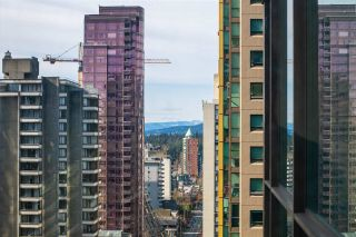 """Photo 10: 1609 1331 ALBERNI Street in Vancouver: West End VW Condo for sale in """"The Lions"""" (Vancouver West)  : MLS®# R2551404"""