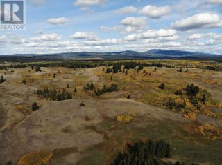 Photo 8: DL 787 S CARIBOO 97 HIGHWAY in Lac La Hache: Vacant Land for sale : MLS®# R2622794