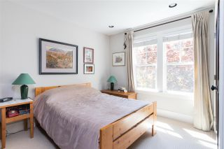 Photo 23: 2952 W 2ND Avenue in Vancouver: Kitsilano 1/2 Duplex for sale (Vancouver West)  : MLS®# R2483612