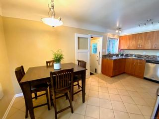 Photo 8: 420 Richmond Ave in : Vi Fairfield East House for sale (Victoria)  : MLS®# 874416