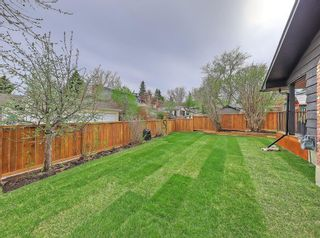 Photo 31: 496 PARKRIDGE Crescent SE in Calgary: Parkland Detached for sale : MLS®# C4244862