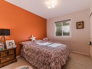 Photo 27: 5966 Sunset Rd in : Na North Nanaimo House for sale (Nanaimo)  : MLS®# 872237