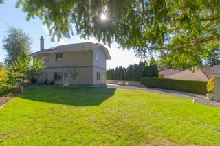 Photo 51: 1225 Tall Tree Pl in : SW Strawberry Vale House for sale (Saanich West)  : MLS®# 885986