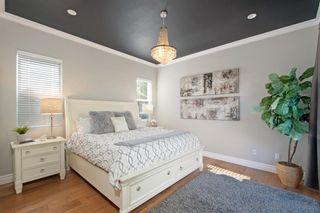 Photo 17: LA JOLLA House for sale : 4 bedrooms : 808 Forward Street
