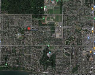 Photo 30: 14360 18 Avenue in Surrey: Sunnyside Park Surrey House for sale (South Surrey White Rock)  : MLS®# R2593480