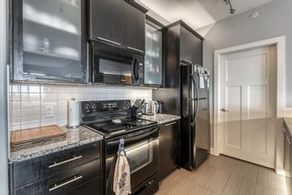 Photo 7: 611 3410 20 Street SW in Calgary: South Calgary Apartment for sale : MLS®# A1090380