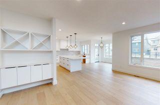 Photo 5: 4419 Suzanna Crescent in Edmonton: Zone 53 House for sale : MLS®# E4211290