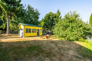 Photo 47: 2666 Willemar Ave in : CV Courtenay City House for sale (Comox Valley)  : MLS®# 883608