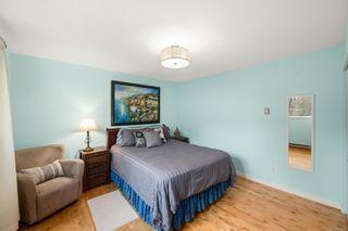 Photo 38: 4146 Gibbins Rd in : Du West Duncan House for sale (Duncan)  : MLS®# 871874