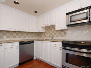 Photo 6: 201 9805 Second St in SIDNEY: Si Sidney North-East Condo for sale (Sidney)  : MLS®# 762562