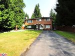 Property Photo: 19895 41ST AVE in Langley
