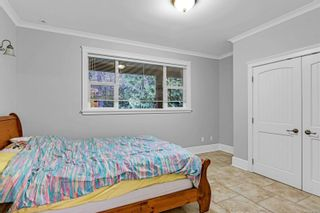 Photo 32: 315 Holland Creek Pl in : Du Ladysmith House for sale (Duncan)  : MLS®# 862989
