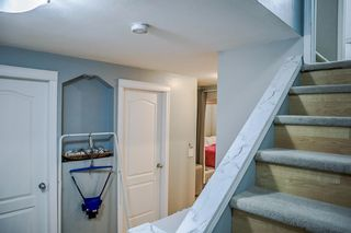 Photo 20: 441 Sagewood Drive SW: Airdrie Detached for sale : MLS®# A1115580