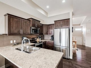 Photo 2: 238 RANCH Downs: Strathmore Detached for sale : MLS®# A1067410