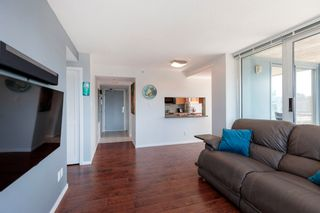 Photo 6: 2301 183 KEEFER Place in Vancouver: Downtown VW Condo for sale (Vancouver West)  : MLS®# R2604500