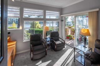 Photo 12: 2302 RIVERWOOD Way in Vancouver: South Marine Townhouse for sale (Vancouver East)  : MLS®# R2615160
