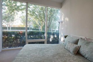 """Photo 17: 201 5199 BRIGHOUSE Way in Richmond: Brighouse Condo for sale in """"RIVERGREEN"""" : MLS®# R2576590"""