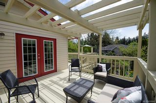 Photo 20: 795 Del Monte Pl in Saanich: SE Cordova Bay House for sale (Saanich East)  : MLS®# 838940