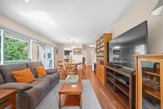 """Photo 7: 302 2963 BURLINGTON Drive in Coquitlam: North Coquitlam Condo for sale in """"Burlington Estates"""" : MLS®# R2601586"""